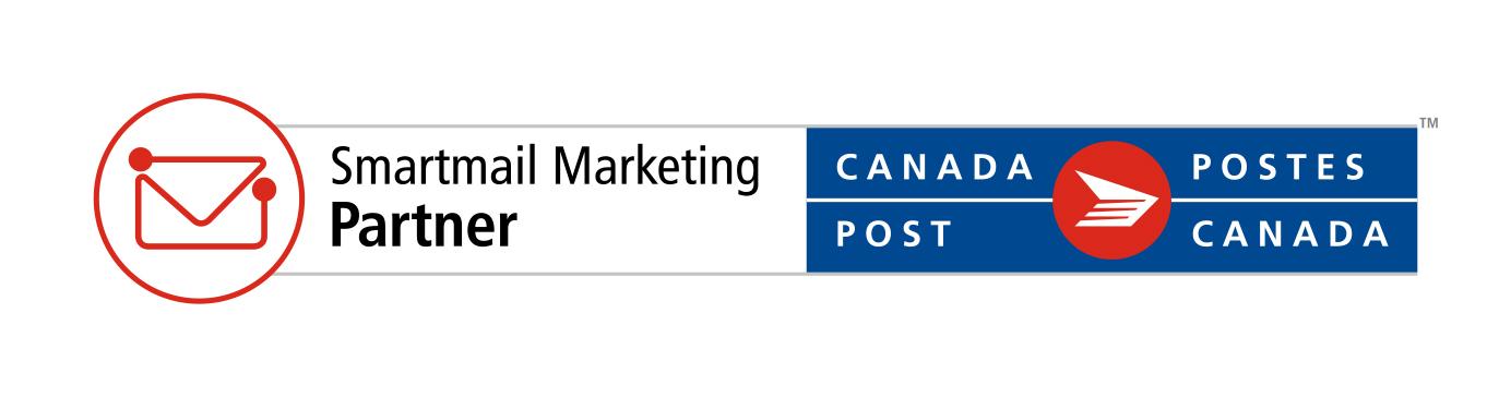 Canada-Post-Expert-Image